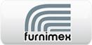 Furnimex