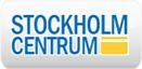 StockholmCentrum
